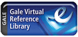 Gale Virtual Reference Libary