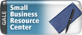 Gale Small Business Resource Center