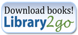 Download books! Library2go